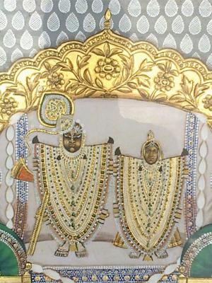 Shri-Vitthalnathji-Mandir--Nathdwara